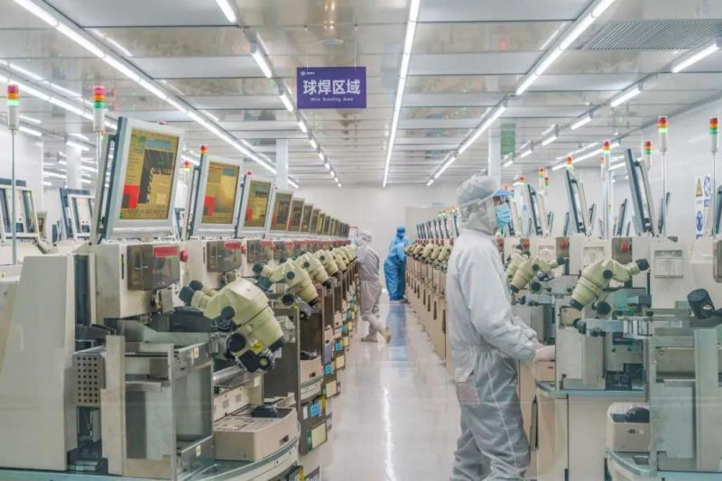 5年目标:全市数字经济总量突破一万亿!宁波公布重要改革方案